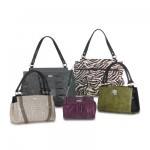 Special Miche Bag Bundle Discounts