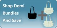 Miche Demi Bag