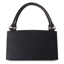 Miche Base Bag