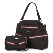 July 2012 Miche Product Releases
