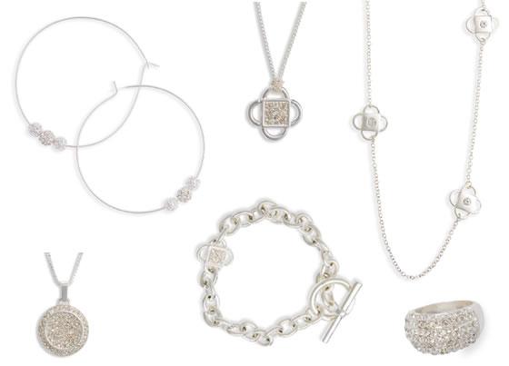 Miche Jewelry Signature Collection