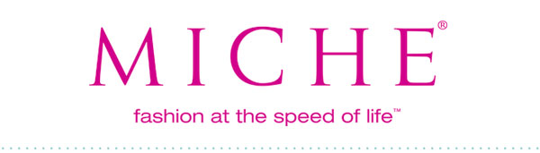 Miche September 2014 & Fall 2014 Product Releases