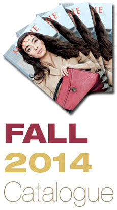 Miche Fall 2014 Catalog