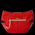 Miche Handbag