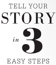 story-txt