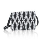 Thirty One Sale Items