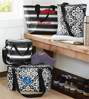 Thirty One Thermal Totes & Carriers