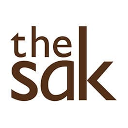 The Sak - Buy The Sak Handbags, Purses, Totes and Gifts Online