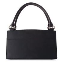 Miche Base Bag