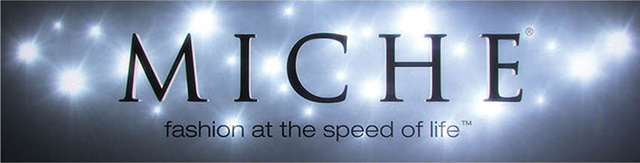 Miche Summer 2014 Releases