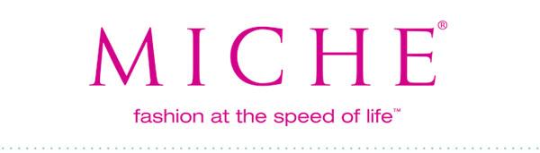 Miche-Head