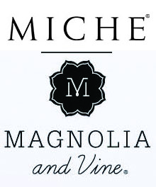 Miche Handbags & Magnolia and Vine Handbags