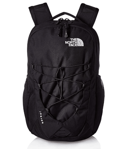 The North Face Jester Backpack | Handbags By Design
