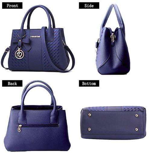 Tote Handbags | Handbags By Design