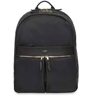 Knomo Women's Beaufort Backpack | Handbags By Design